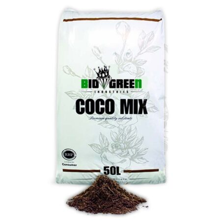 biogreencoco_mix