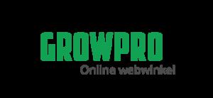 Grow Pro
