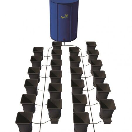 1Pot XL 24 potten systee