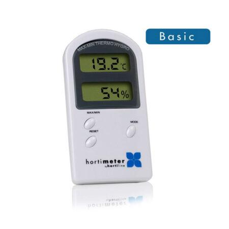 Hortimeter Basic