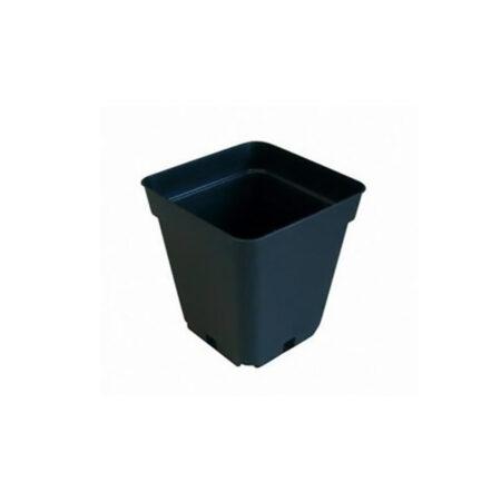 Pot voorgroei 0,7 liter