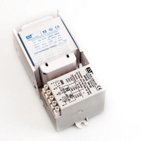 ELT 250 Watt voorschakelapperaat