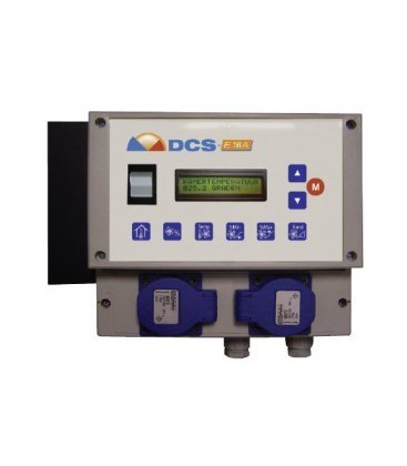 dcs-16a-digitale-klimaat-regelaar