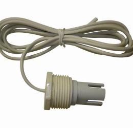 BlueLab, EC electrode