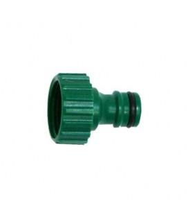 kraanstuk-3-4-binnendraad-tbv-tuinslang-1-2