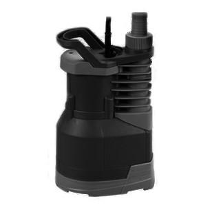 rp-pro-5000-sp-5000-ltruur-20-mrt-waterdruk-550w