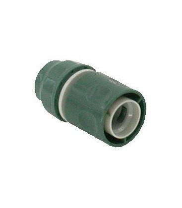 snelkoppeling-tbv-tuinslang-1-2