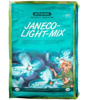 atami-janeco-light-mix-50-liter