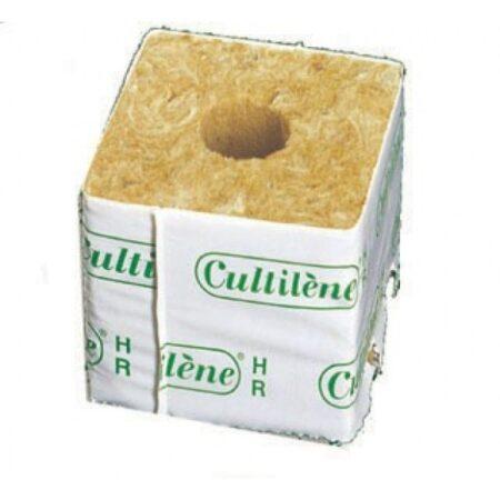 cultilene-startblok-klein-gat-480-st-75x75x65-doos