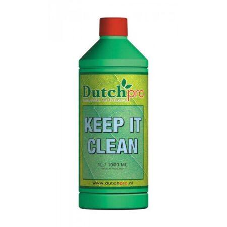 dutchpro-keep-it-clean-1l