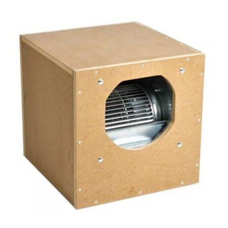 mdf-box-met-torin-slakhuis-1000m3