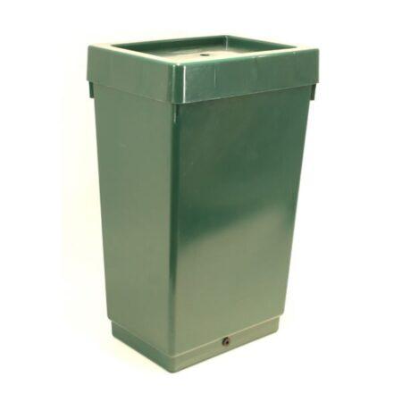 47-litre-nutrient-tank