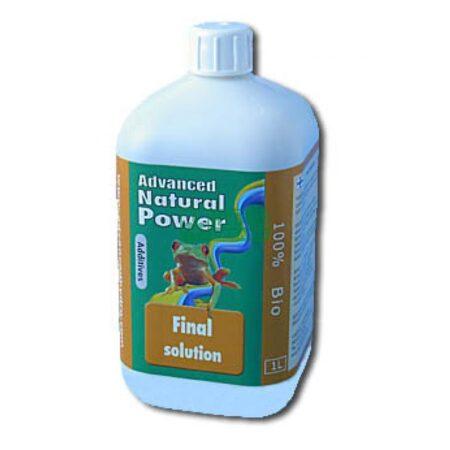 Advanced-Natural-Power-Final-solution-1-Liter-1