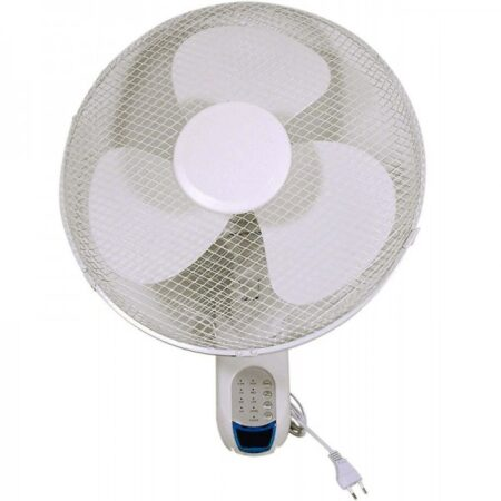 bio-g-power-wandventilator-afstandbediening