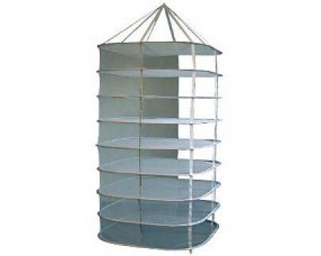 hangend-droogrek-vierkant-80cm-480x360