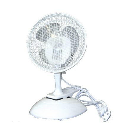 hurricane-clip-fan-18-cm-15-w-2speed
