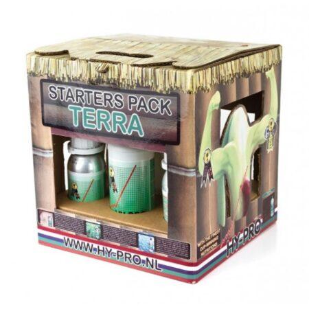 hy-pro-starter-pack