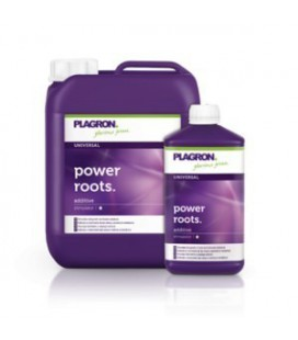 plagron-power-roots-5ltr