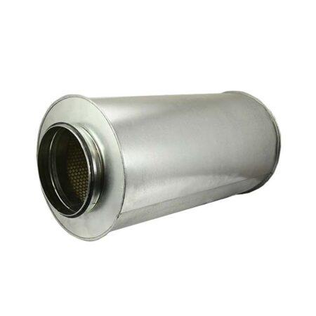 starre-ronde-geluiddemper-diameter-100-mm-lengte-600-mm-voor-spirobuis-72100610