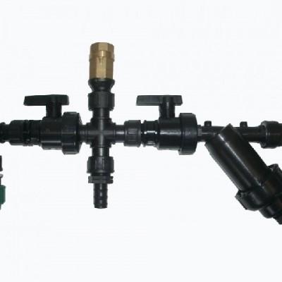verdeelset-watervat-hoger-dan-tuin-400x400