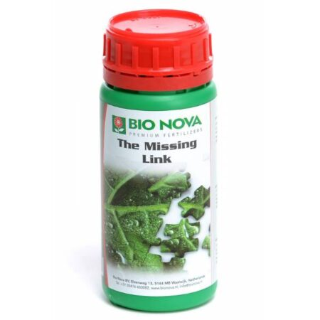bio-nova-the-missing-link-250-ml-Img_Principale_9104