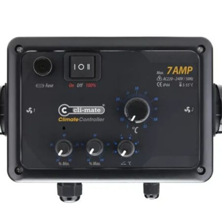 cli-mate-klimaat-controller-7-amp-6543-nl-G