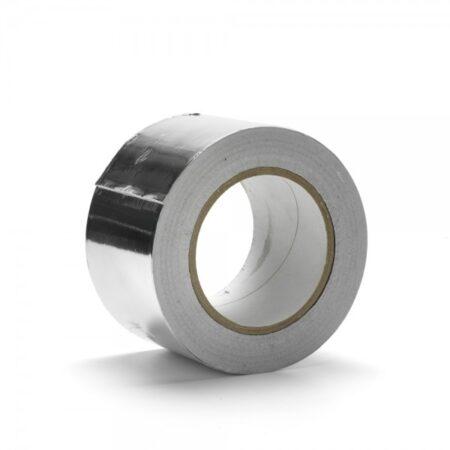 5282b57d411ab_aluminium-tape