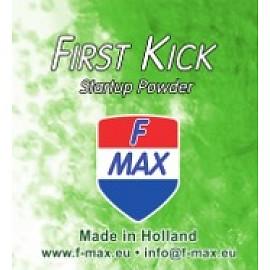 f-max-first-kick-1-doos