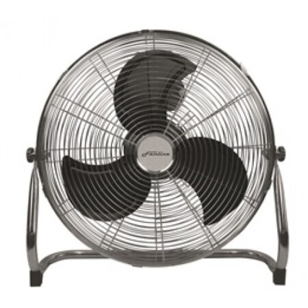 6103_fanline-floor-fan-20-500x500