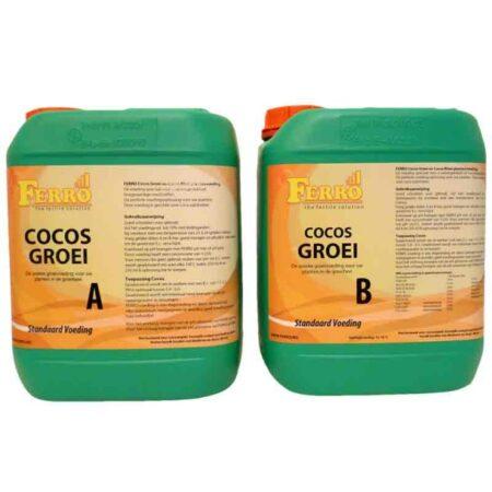 ferro_cocos_groei_a_b