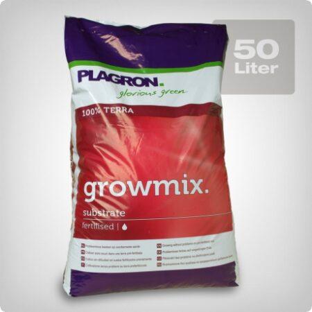 plagron-growmix-mit-perlite-erdsubstrat-50liter