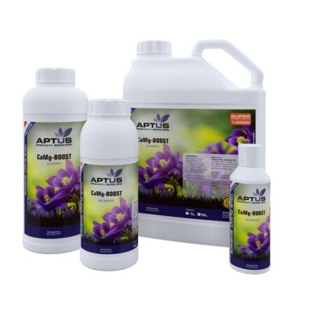 aptus-camg-boost-150-ml