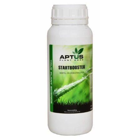 aptus-start-booster-500ml-img_principale_10261