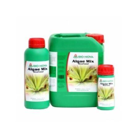 bio-nova-algenmix-plantenvoeding-bn-meststoffen