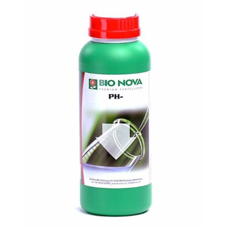 bio-nova-ph-1l-img_principale_9574