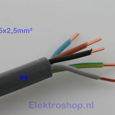 buitenkabel-5-x-2-5mm-voor-boven-de-grond-rol-100-meter-nl