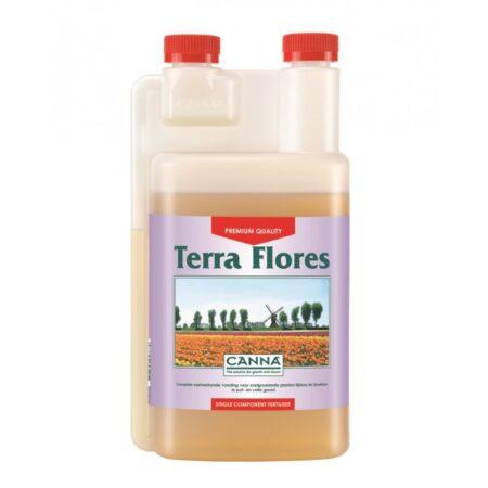 canna_terra_flores_1l