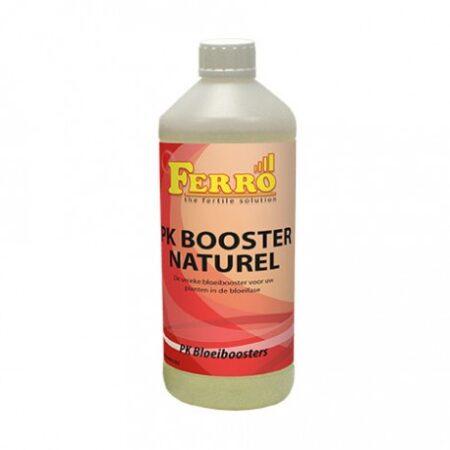 ferro-pk-booster-naturel-plantenvoeding-meststoffen