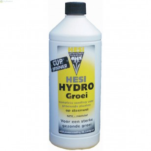 hesi-hydro-groei-1-ltr