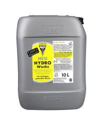 hesi-hydro-groei-10-ltr