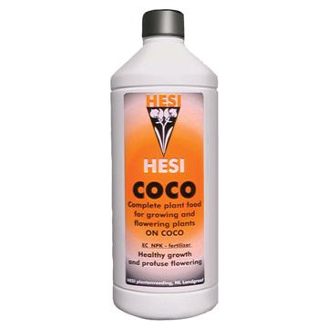 hesi_coco_somhydro.content