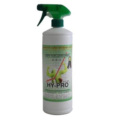 hy-pro-kant-klare-spraymix-1-liter