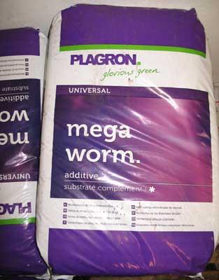 plagron-mega-worm-25-liter