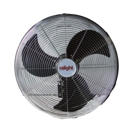 wall-fan-45cm-ralight