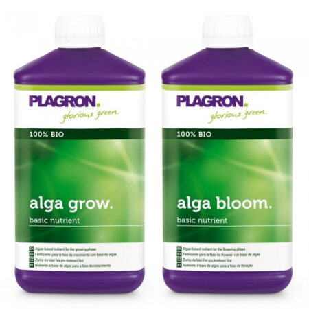plagron-alga-bloom-grow-700x700