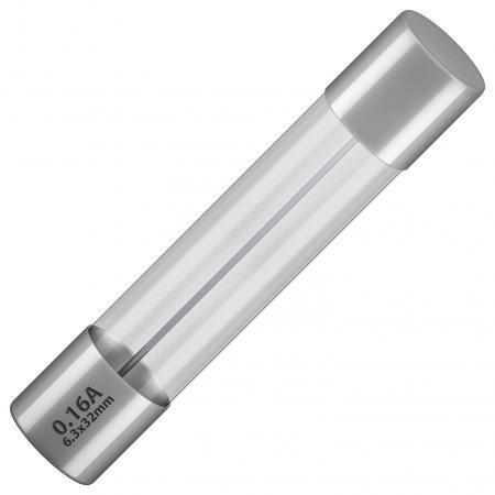 glaszekering-snel-0-16-a