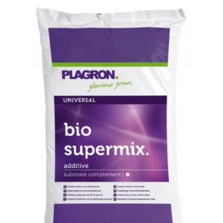 plagron_bio_supermix_25_liter