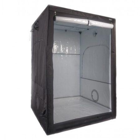 phantom-kweektent-150x150-800x800
