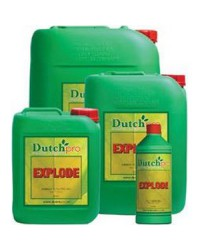 dutchpro-explode-5-ltr