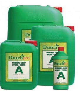 dutchpro-hydro-cocos-grow-a-b-5ltr